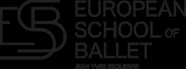 European School Of Ballet